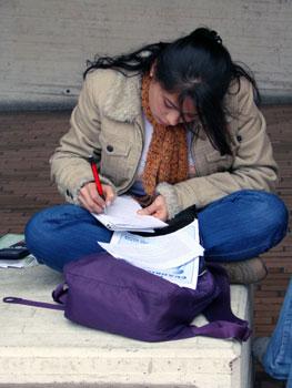 estudiando_banca